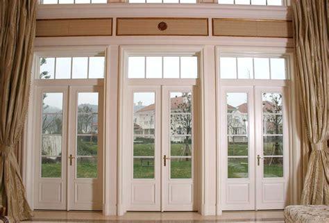all patio doors and more style patio door styles exterior exterior doors and screen doors