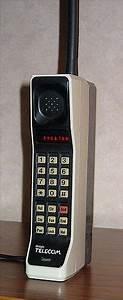 1 1 Handy Orten : mobiltelefon wikipedia ~ Lizthompson.info Haus und Dekorationen