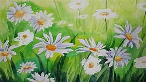 Step By Step Paintings Search Result At Paintingvalley Com