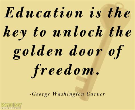 Quotes Related To Co Education