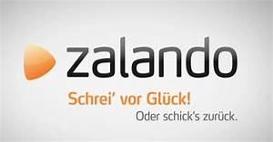 Zalando Auf Rechnung Geht Nicht Mehr : zalando ermahnt kunden retouren im e commerce werden ~ Themetempest.com Abrechnung