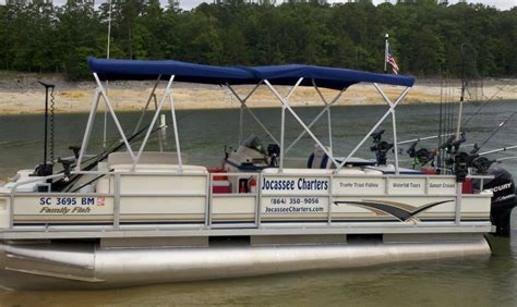 14ft double bimini top with frame