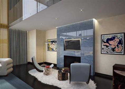 modern living room interiors 17 ultra modern interior design hobbylobbys info Ultra