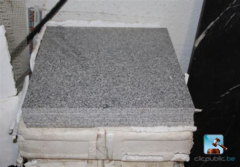 granite slabs 45 pieces for sale on clicpublic be