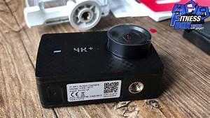 4k Action Cam Test : yi 4k plus 4k 60fps action camera im test die beste ~ Jslefanu.com Haus und Dekorationen