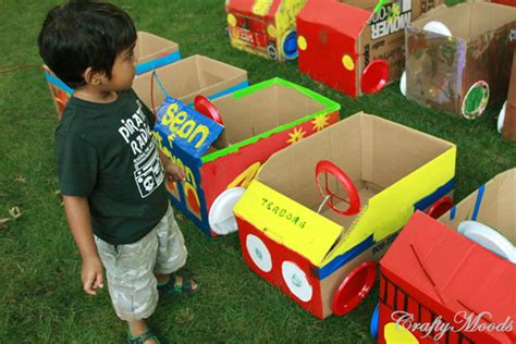 box car for kids crafty moods free craft and lifestyle projects resource