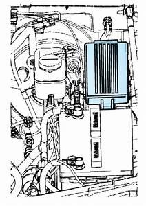 Mercury Mountaineer 2006 Parts Diagram  Mercury  Auto Wiring Diagram