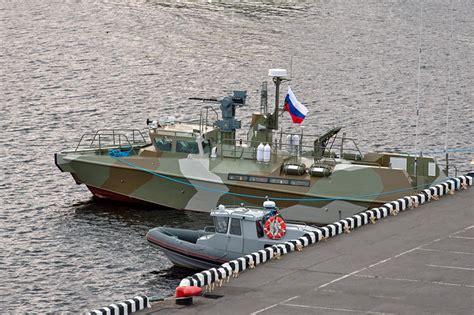 Russian Raptor Boats by Imds 2015 Full Speed Ahead On Russia Al Defaiya