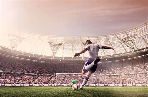 uefa europa league  images europa league creative