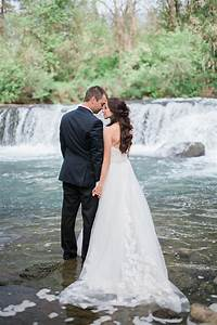Printable Wedding Budget Day After Wedding Session Pose Ideas
