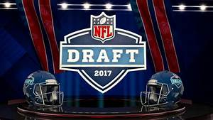2017 NFL Draft: First Impressions | TOP 10 BUSTS