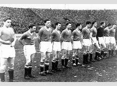 Busby Babes Wikipedia