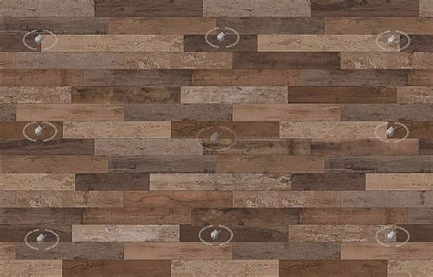 porcelain wall floor tiles wood effect texture seamless