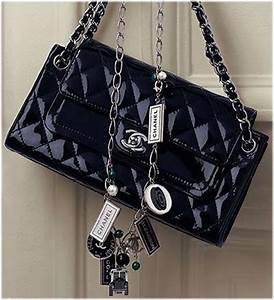 Designer Bad Accessoires : 30 chanel handbags motorloy ~ Sanjose-hotels-ca.com Haus und Dekorationen