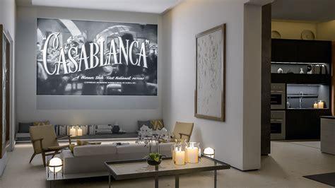 4d Home Interior : Interior Design By 4d Studio