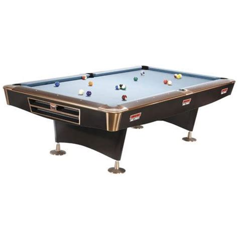 competition pool table size riley 9ft competition slate pool table sweatband com
