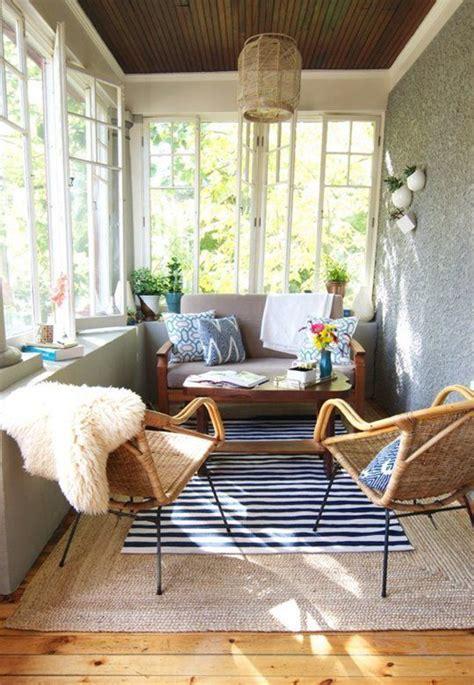 amazing sunroom ideas  natural sunlight house