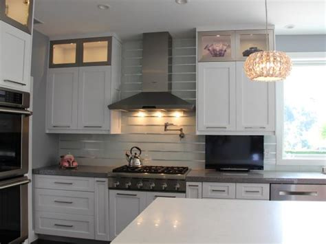kitchen cabinet displays for photo page hgtv 7774