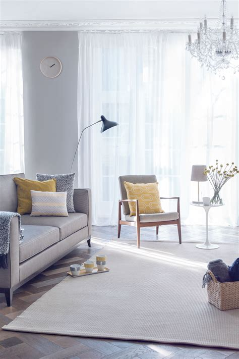 Style Your Home With Scandinavian Simplicity From