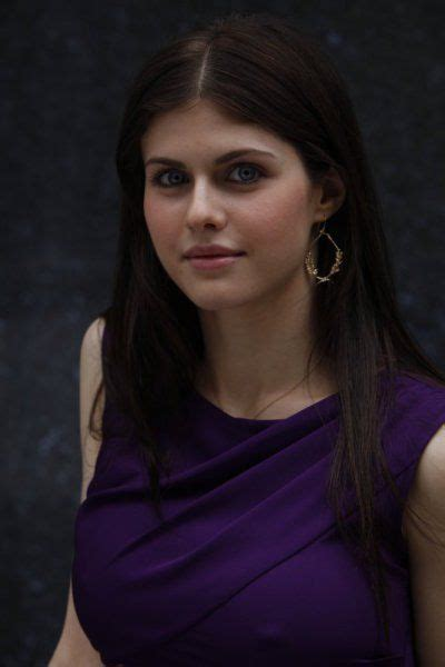 actress kate in white collar 110 best images about alexandra daddario on pinterest