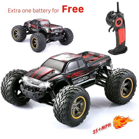 toy monster trucks racing 100 monster truck race track toys debrah miceli