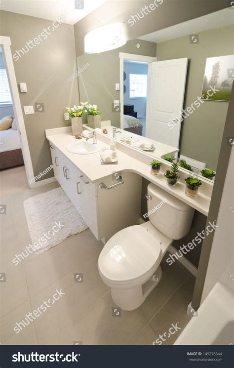 Nicely Decorated Bathrooms  28 Images  Nicely Decorated. Interior Decorating Degree. Outdoor Gingerbread House Decorations. Paint My Room App. Hotels With Jacuzzi In Room Queens Ny. Decorative Concrete Fence Posts. Decorative Door Hinges. Floor To Ceiling Room Dividers. Cooling Fan For Room