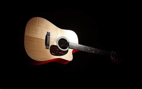 guitar black background  images