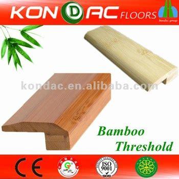 bamboo floor transition strips bamboo manufacturer flooring accessories bambu floor transition strips floor thresholds reducer