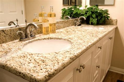 58 best images about granite on giallo