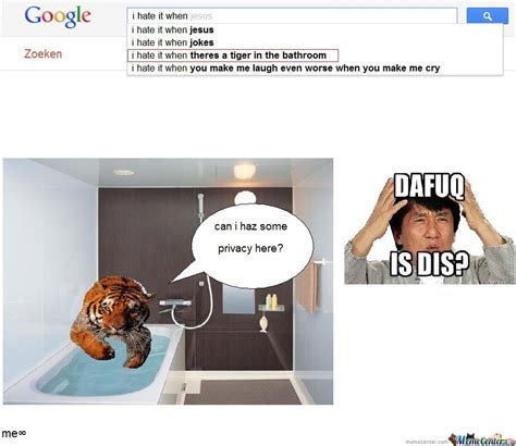Meme Dafuq - dafuq google dafuq by daniel1994 meme center