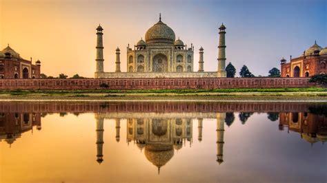 india wallpaper desktop wallpapertag