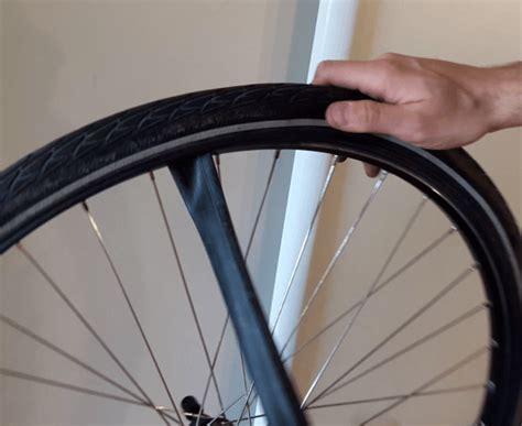 chambre à air pneu voiture pneu deuxieme gros bonne qualit deuxi me pneus