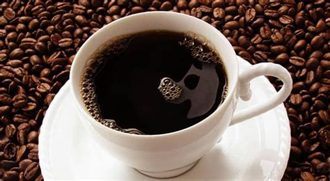 good strong coffee tablespooncom