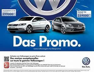 Offre Reprise Volkswagen : volkswagen promotion et offres des volkswagen au maroc page2 ~ Medecine-chirurgie-esthetiques.com Avis de Voitures