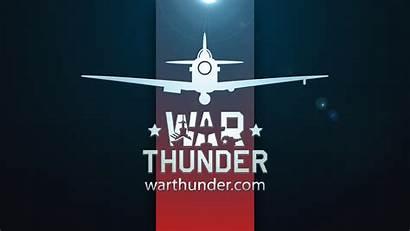 Thunder War Mug Pattern