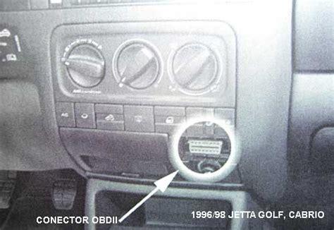 obd ii diagnostico codigos mecanica automotriz