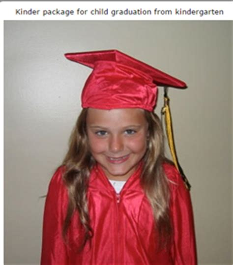 new jersey kindergarten graduation caps gowns 119 | th 44ab2c 2015 12 14%20(6)