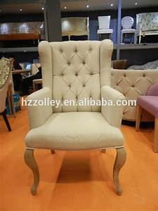 French style antique furniture cheap used nursing home for Used nursing home furniture for sale