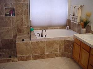 Tiled Master Bathrooms Ideas Joy Studio Design Gallery