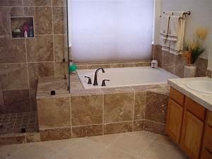 Attachment master bathroom tile ideas (1405)