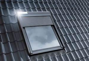 Roto Oder Velux : dachfenster beschtuungen velux roto braas blefa ungenormte fenster rollos jalousien ~ Watch28wear.com Haus und Dekorationen