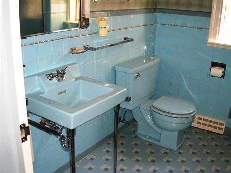 Bluss Sassy Tolet history s dumpster coloured toilet paper