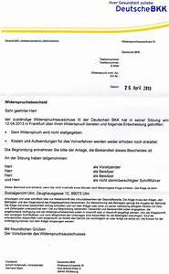 Krankengeld Berechnen Bkk : krankenkasse will nicht mehr zahlen hilfe seite 4 krankengeld sozial krankenkassen ~ Themetempest.com Abrechnung