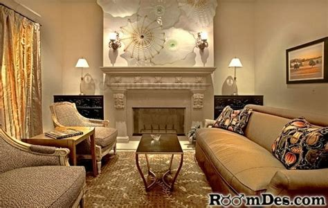 neutral home interior colors interior designs categories small dining room decorating
