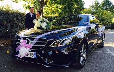 location voiture luxe mariage nord chauffeur avec voiture de luxe 224 louer pour mariage salon
