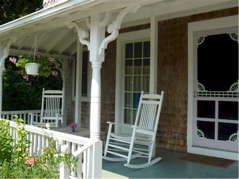 front porch pics facelift front porch earnest home co
