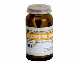 Лекарственный препарат чистотел от бородавок