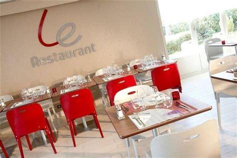restaurant photo de canile rouen nord mont aignan mont aignan tripadvisor