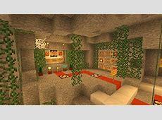 Renegade Survival Minecraft Server