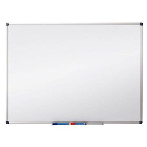 whiteboard günstig kaufen office marshal 174 profi whiteboard mit schutzlackierter